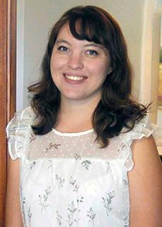 Kendra Sumner's Profile Image
