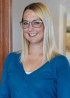 Niki Rhynes's Profile Image