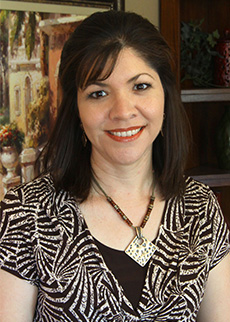 Susie Contreras's Profile Image