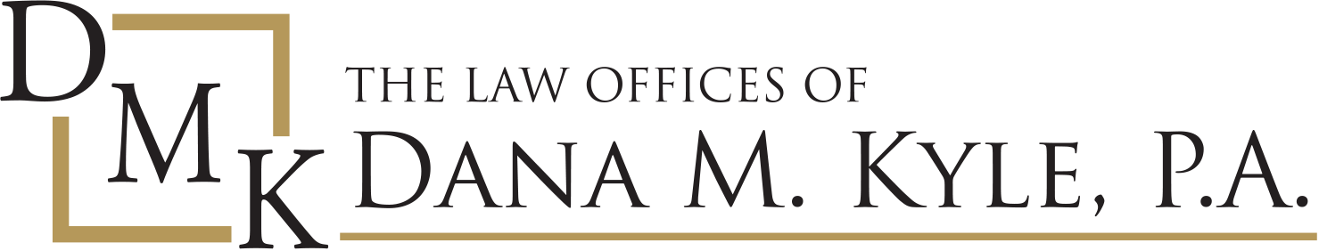 The Law Offices of Dana M. Kyle, P.A.