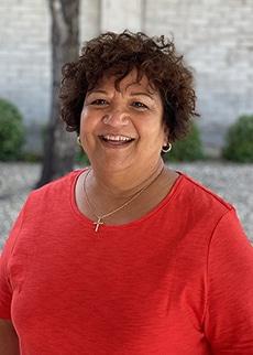 Dorothy A. Rivera's Profile Image